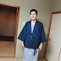 日本遊 (369)