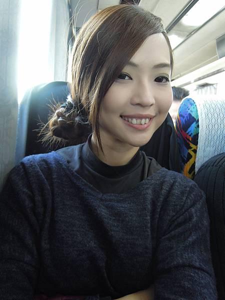 日本遊 (376)