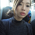 日本遊 (377)