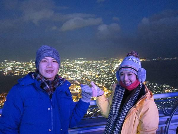 日本遊 (614)