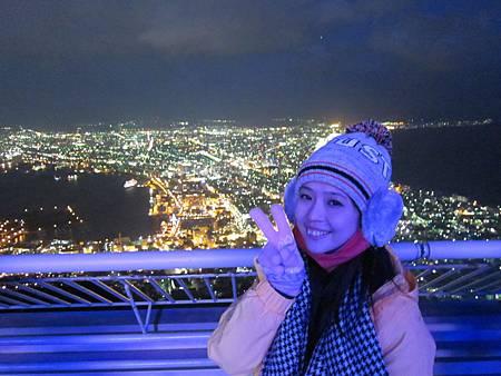日本遊 (615)