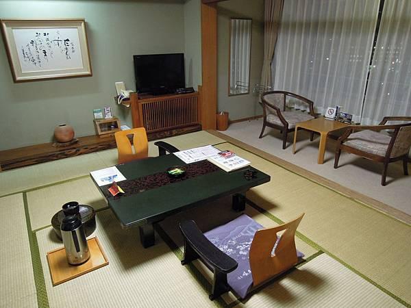 日本遊 (617)