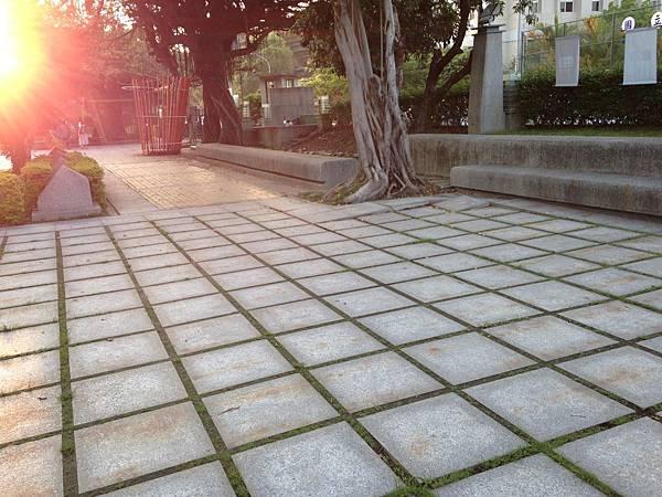 iPhone5照片 103.jpg