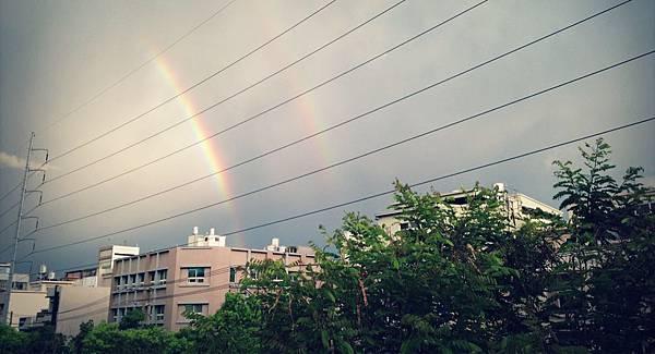 iPhone5照片 464.jpg