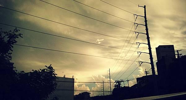 iPhone5照片 465.jpg