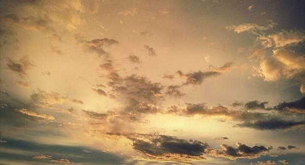 iPhone5照片 531.jpg