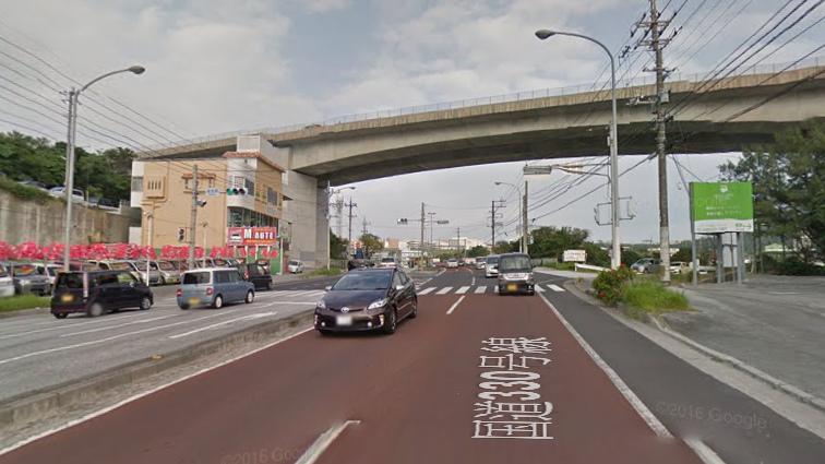 沖繩-4.bmp