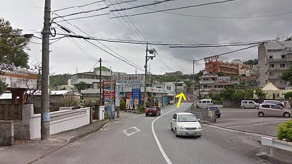 沖繩-6.bmp