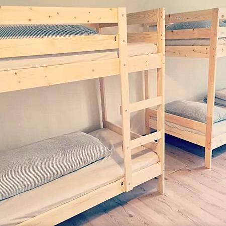 Wood Hostel-2.jpg