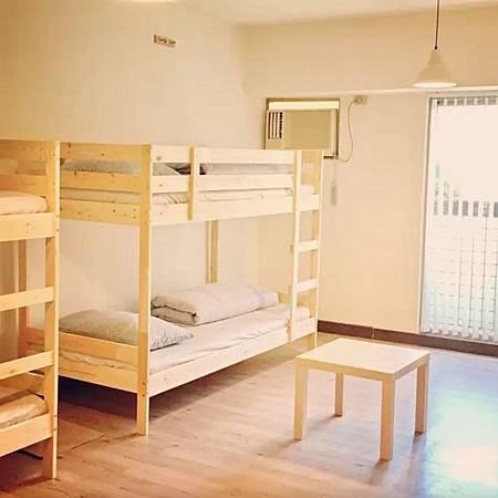 Wood Hostel-1.jpg