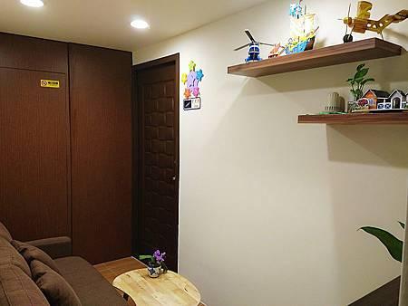 逢甲熊熊的家-3.jpg