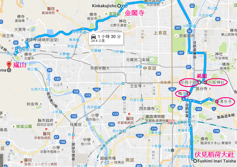 京都.bmp