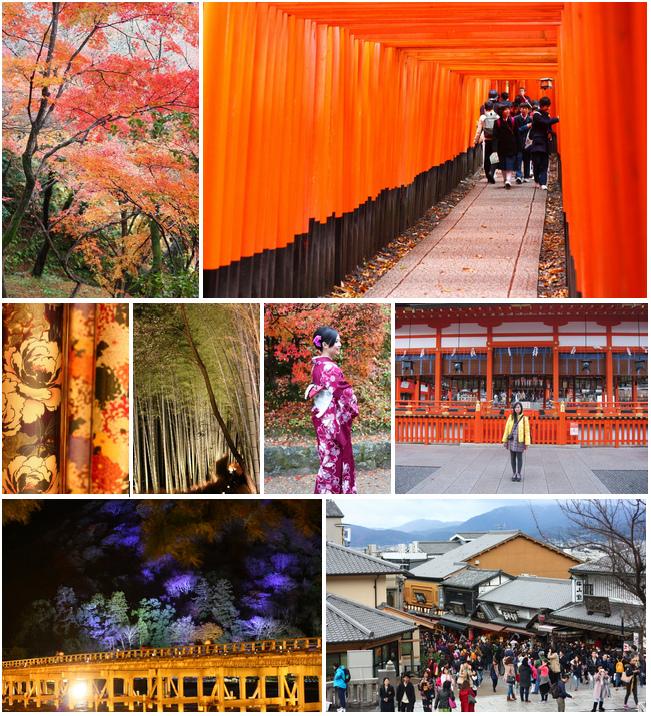 京都0.bmp