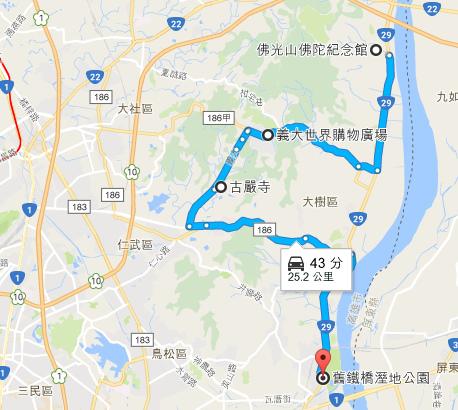 mapmap.bmp
