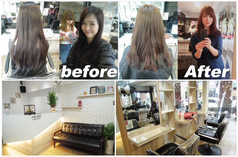 hair-1拷貝.bmp