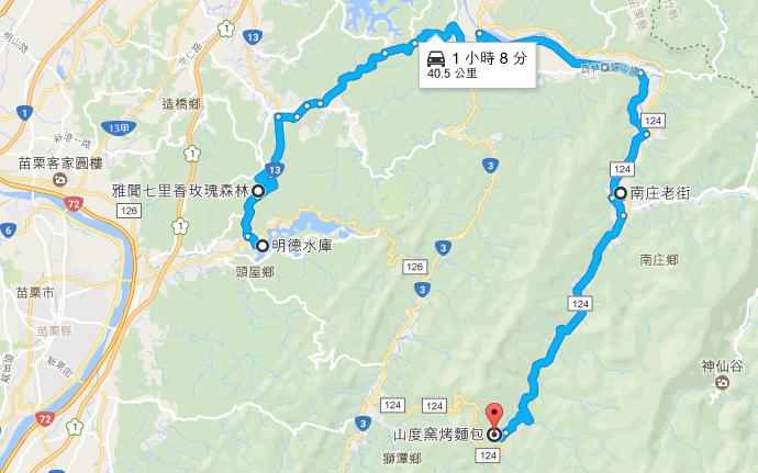 苗栗map.bmp