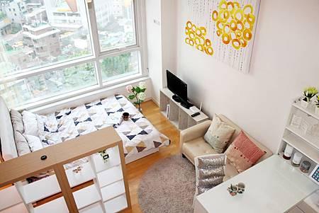 Mint Residence-1.jpg