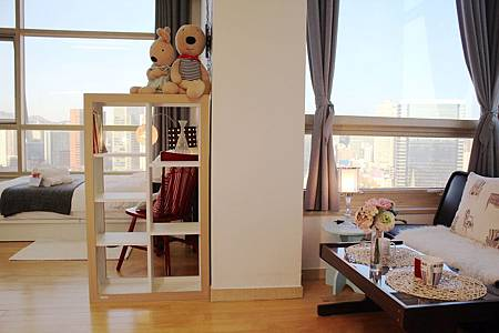 Mint Residence-4.jpeg