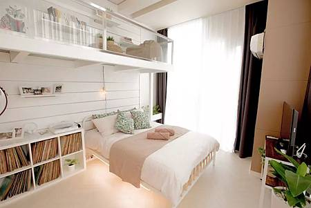 首爾東大門陽光之家 Sunny House-1.jpg