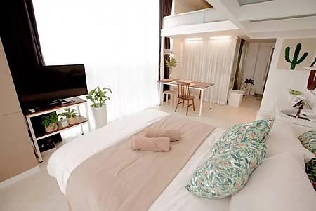 首爾東大門陽光之家 Sunny House-2.jpg