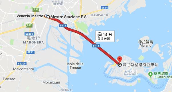 威尼斯地圖.bmp