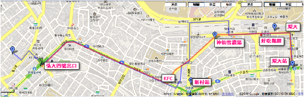 K-Map_梨大區1+2.PNG