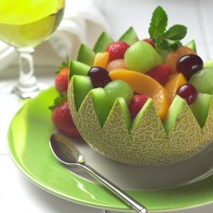 Californian_Fruit_Salad1-300x300.jpg