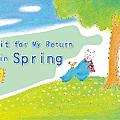 Return in Spring.png