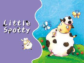 Little Spotty.png