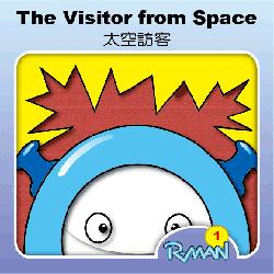漫畫icon1-512.png