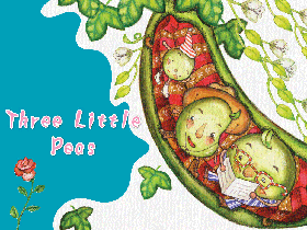 three peas.png