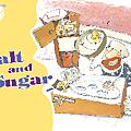 Salt & Sugar.png