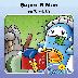 漫畫icon3-72.png