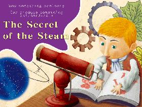 Secret of Steam.png