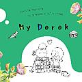 My Derek.png