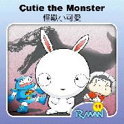 漫畫icon11-512.png