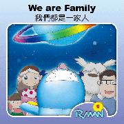 漫畫icon9-512.png
