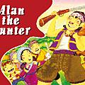 Alan the Hunter.png