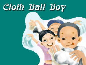Ball Boy.png