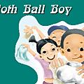 Ball Boy.png