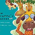 giraffe's glasses.png