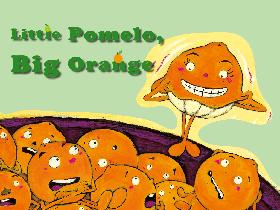 little pomelo.png