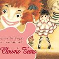 A Clown's Tears-1.png
