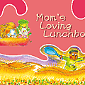 Loving Lunchbox.png