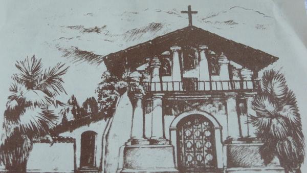 Mission Dolores1