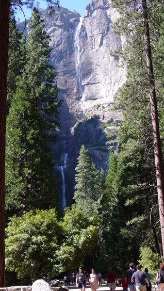 Yosemite7