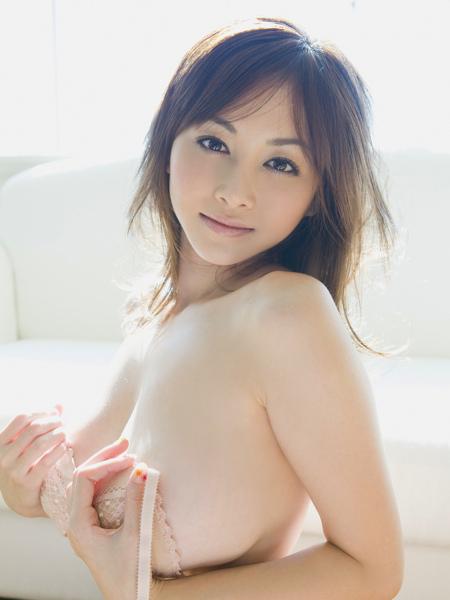 杉原杏璃56.jpg