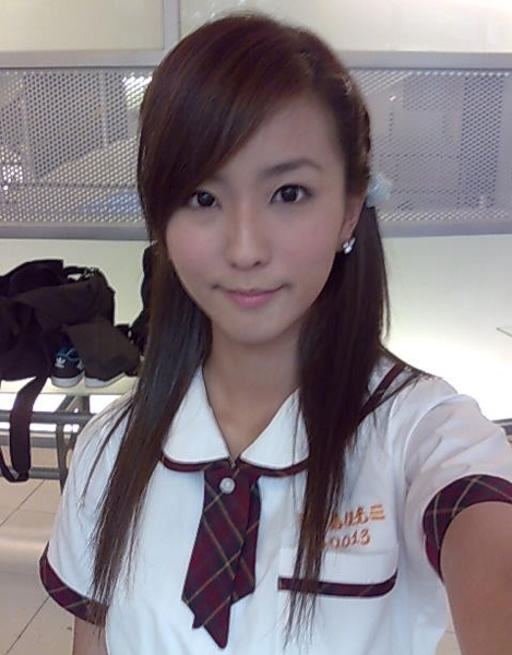 Amanda 周曉涵05.jpg