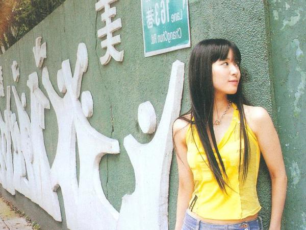田中理惠在台灣22.jpg