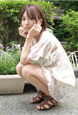 多喜美奈子15.jpg